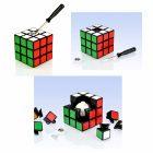 Кубик Рубика 3х3 (Скоростной)