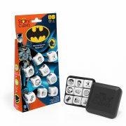 Rory's Story Cubes (Кубики Историй) Бэтмен