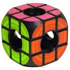 Кубик Рубика (Void)