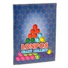 LONPOS «Crazy Collect» (202 задачи)