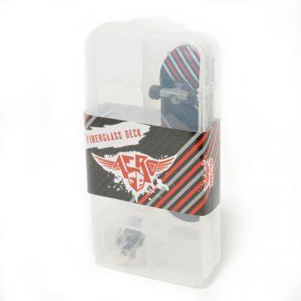 Фингерборд A-FB Fiber Glass