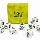 Rory's Story Cubes (Кубики Историй) Путешествия
