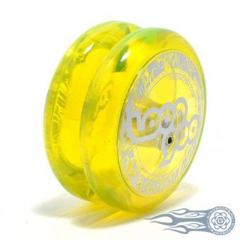 йо-йо YoYoFactory Loop 900