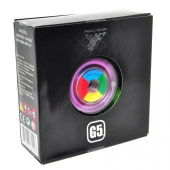 йо-йо YoYoFactory G5 Premium Pack