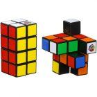 Башня Рубика (Rubik's Tower)