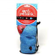 Anti Petank (набор из 3-х мячей)