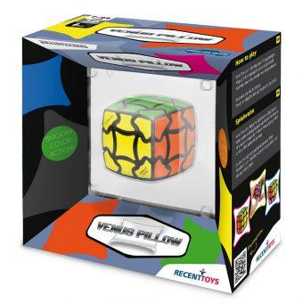 Кубик Венеры