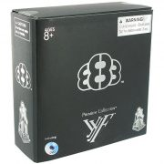 йо-йо YoYoFactory 888x Premium Pack