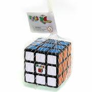 Кубик Рубика «Антистресс»