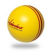 Мяч Waboba Ball Blast