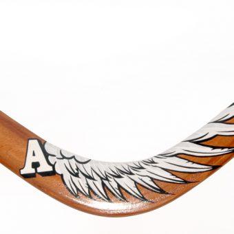 Бумеранг AERO «Большой» (60 см)