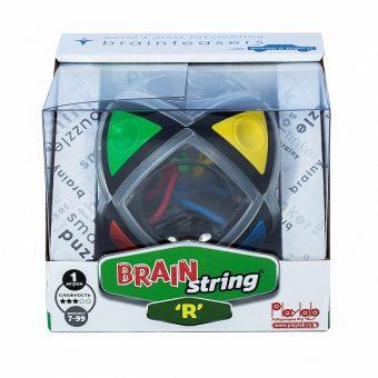 Brainstring R