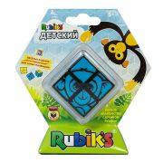 Кубик Рубика (Детский)