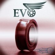 Подшипник для йо-йо EVO Ceramic