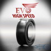 Подшипник для йо-йо EVO High Speed