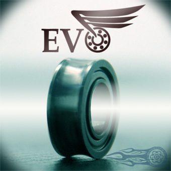Подшипник для йо-йо EVO Steel