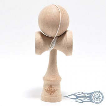 AERO Kendama Light Wood