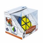 Пирамидка Рубика (Pyraminx)