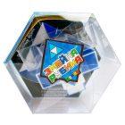 Змейка Рубика (Rubik's Twist)