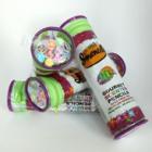 Набор цветных карандашей с запахом Smencils (10 шт)