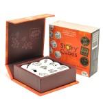 Story Cubes (Кубики Историй)